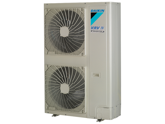 Air Conditioning Daikin